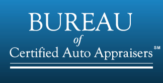 how to become an auto appraiser